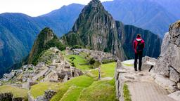 Machu Picchu Bed & Breakfast