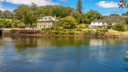 Kerikeri Bed & Breakfast